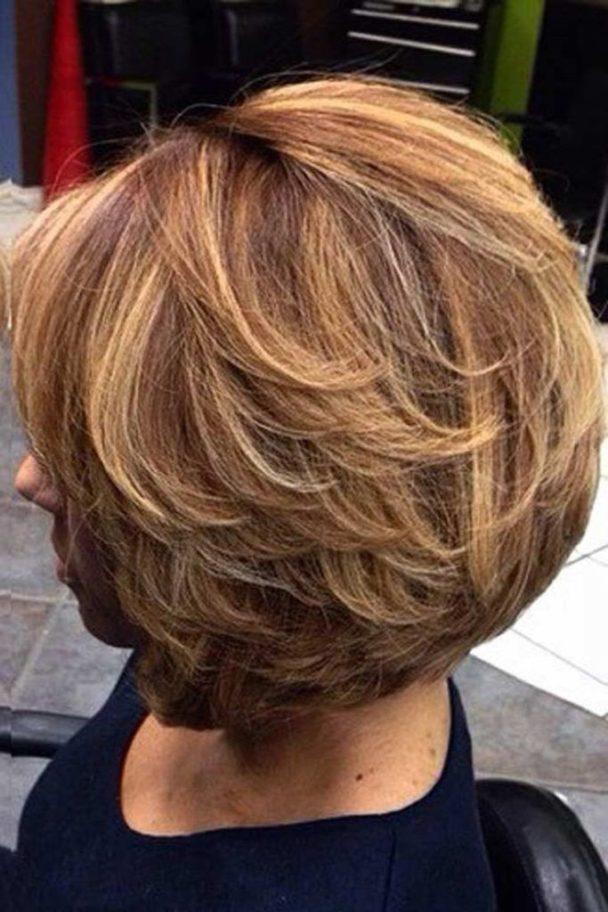 Archives des coupe de cheveux court femme 50 ans 2021 ...